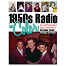 1950s Radio in Color: The Lost Photographs of Deejay Tommy Edwards