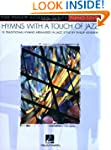 Hymns with a Touch of Jazz: 15 Tradit...