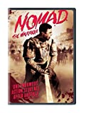 Nomad: The Warrior [Import]