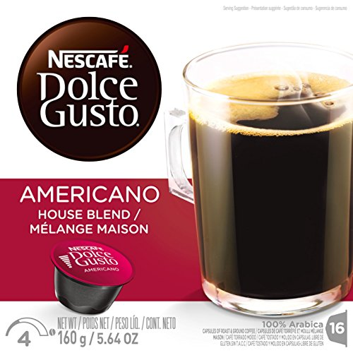 nescafe-dolce-gusto-single-serve-coffee-capsules-americano-48ctpack-of-3