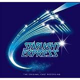 Starlight Express (2005 remastered (set))