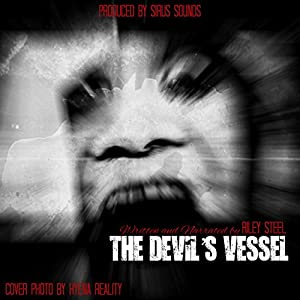 The Devil's Vessel Audiobook