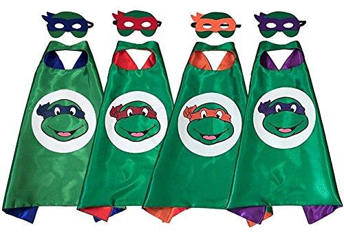 OscarNOtis-Teenage-Mutant-Ninja-Turtles-Cape-and-Mask-Set-Dress-Up-Costume