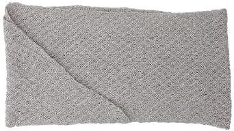 EMU Australia Moroka Women's Scarf Grey Marle One Size