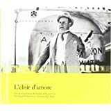 Donizetti: Lelisir D'amore (L'elisir D'amore Performed At Glyndebourne 1962)by Royal Philharmonic...