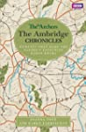 The Archers: The Ambridge Chronicles:...