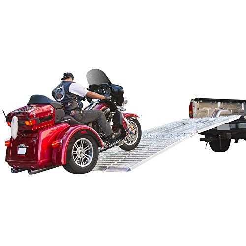 144-Big-Boy-3-Full-Width-Trike-Motorcycle-Loading-Ramp