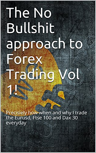 No bs forex trading download