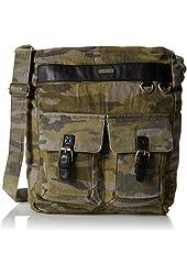 Roxy Rhumba Shoulder Bag