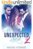 MMF BISEXUAL ROMANCE: An Unexpected Third 2