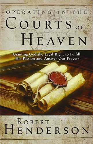 operating-in-the-courts-of-heaven