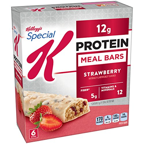 special-k-protein-meal-bar-strawberry-6-count-159-oz-bars-pack-of-3