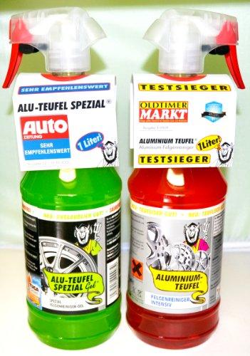 tuga-profi-felgenreiniger-2-er-set-alu-teufel-spezial-und-aluminium-teufel-fur-winter-und-sommerreif