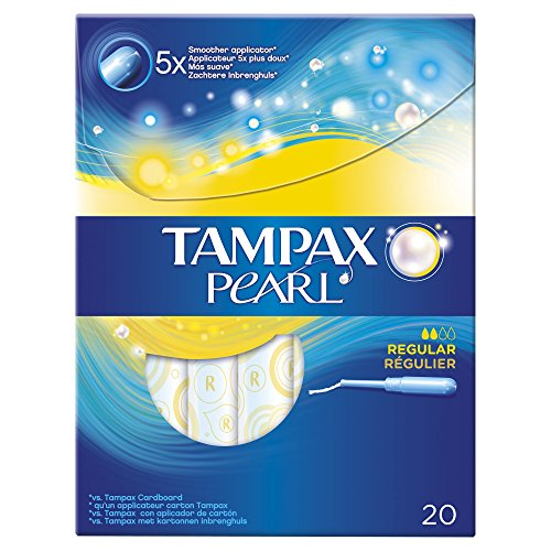tampax-assorbenti-interni-pearl-flusso-normale-20-pz