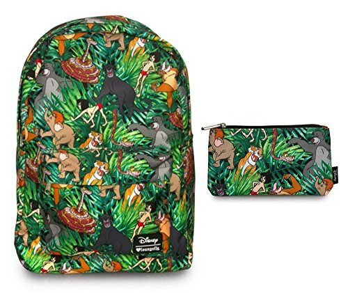 loungefly-the-jungle-book-backpack-and-pencil-case-school-bundle-set