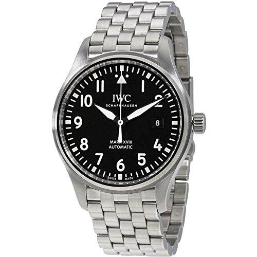 iwc-mens-40mm-steel-bracelet-case-s-sapphire-automatic-black-dial-analog-watch-iw327011