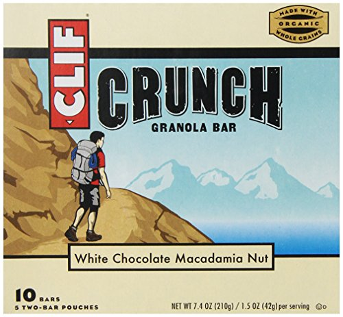 crunch-granola-bar-white-chocolate-macadamia-10-bars