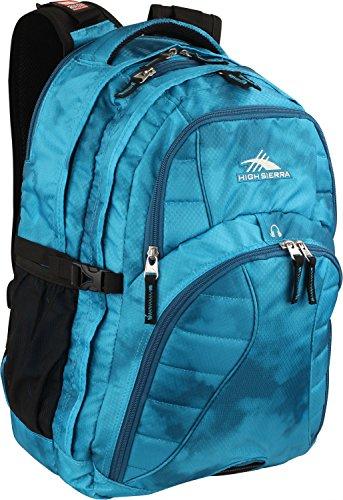 high-sierra-sportive-zaino-per-computer-portatile-swerve-3-13-storm-blue