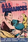 All Romances. My soul wasn't my own,...