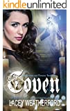 Coven (Of Witches and Demons Book 1)