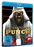 Image de Phantom Punch [Blu-ray] [Import allemand]