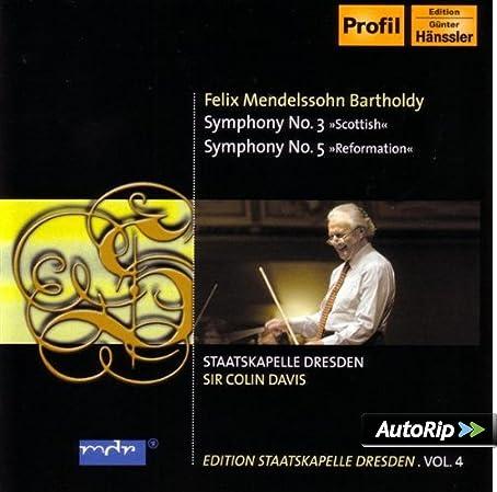 Mendelssohn les symphonies - Page 4 51IVIlePaBL._SX450__PJautoripBadge,BottomRight,4,-40_OU11__