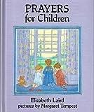 Prayers for Children (0001911376) by Laird, Elizabeth