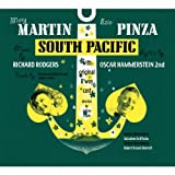 South Pacific - Original 1949 Broadway Cast Recording
