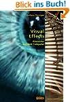 Visual Effects: Filmbilder aus dem Co...