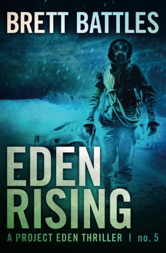 eden-rising-a-project-eden-thriller-volume-5