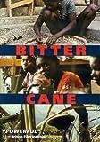Bitter Cane