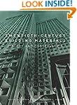Twentieth-Century Building Materials:...