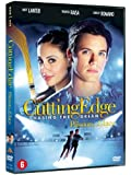 The Cutting Edge - Chasing the Dream [ 2008 ]