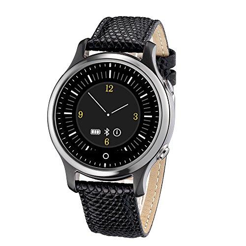 zgpax-s360-bluetooth-smart-watch-smartphone-mate-sos-sync-chiamata-sms-e-mail-anti-lost-contapassi-p