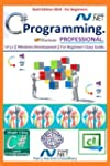 C# Programming (Windows Development)...