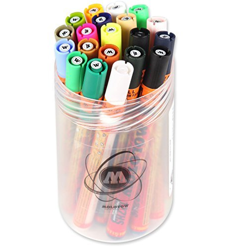 molotow-one4all-127-hs-20er-main-kit-2