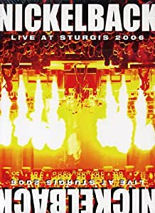 Live From Sturgis (2006)