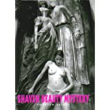 Shaven Beauty Mysterypar Torsten Seidel