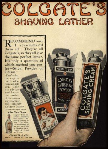 barbershop-vintage-shaving-salon-colgate-s-lather-cartolina-illustrata-formato-a3-250-g-mq-riproduzi