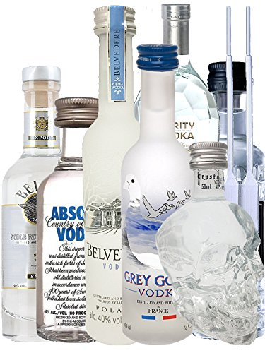 vodka-probierset-jew-1-x-5cl-beluga-noble-5cl-belvedere-polen-4cl-rushkinoff-vodka-caramel-5cl-cryst