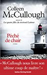 Péché de chair par McCullough