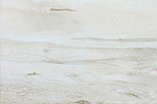 piastrelle-da-parete-piastrelle-piastrelle-per-pavimento-gres-porcellanato-helsinki-grigio-effetto-l