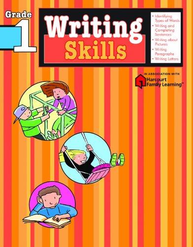 writing-skills-grade-1