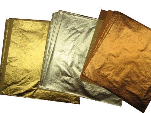 imitation-gold100-imitation-silver100-genuine-copper100-total-en-300-leaf-sheets-14-x-14-cm