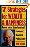 Seven Strategies for Wealth and Happi...