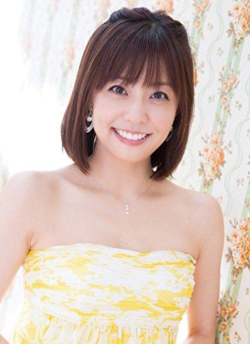 小林麻耶 2015カレンダー