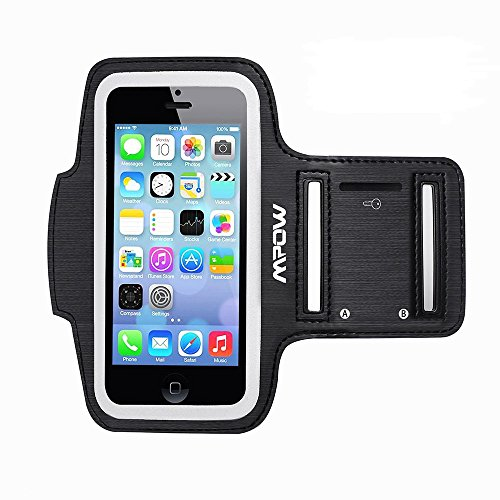 mpowr-running-sport-sweatproof-armband-key-holder-for-iphone-5-5s-5c-se-ipod-touch-5-with-adjustable