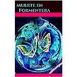 Muerte en Formentera