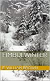 img - for Fimbulwinter (Daniel Black Book 1) book / textbook / text book