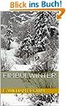Fimbulwinter (Daniel Black Book 1) (E...
